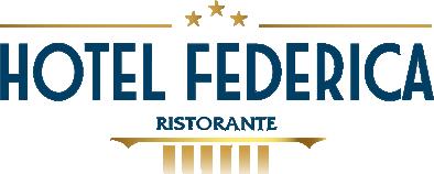 Hotel Federica | l'hotel sul mare a Riace Marina