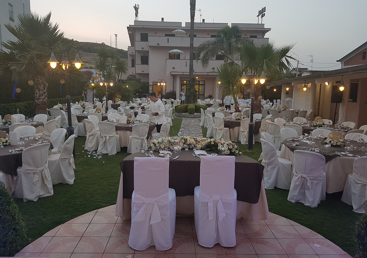 Foto Banqueting_1