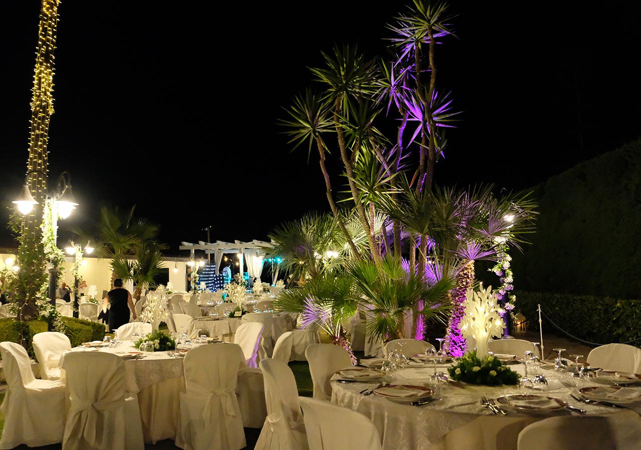 Foto Banqueting_11