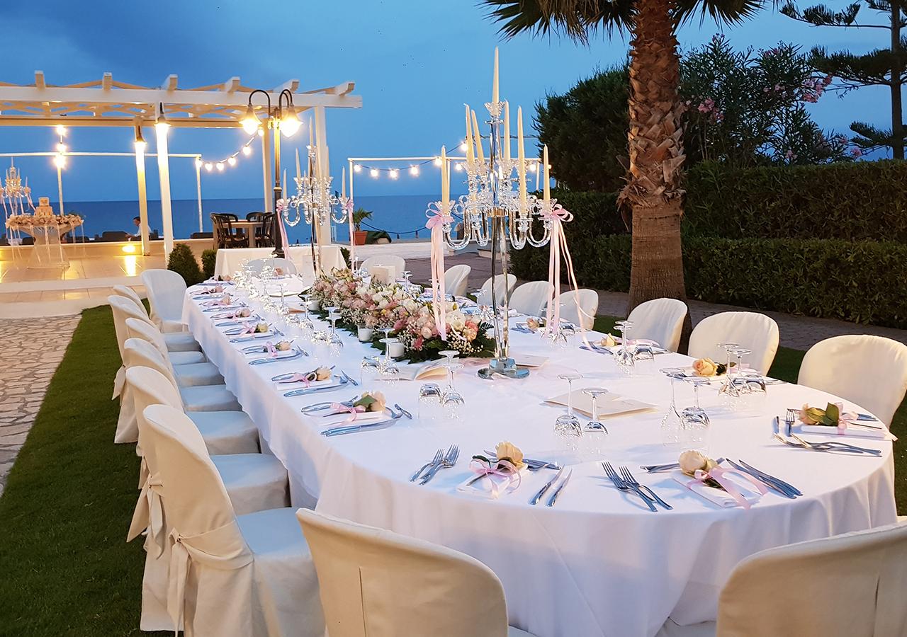 Foto Banqueting_17
