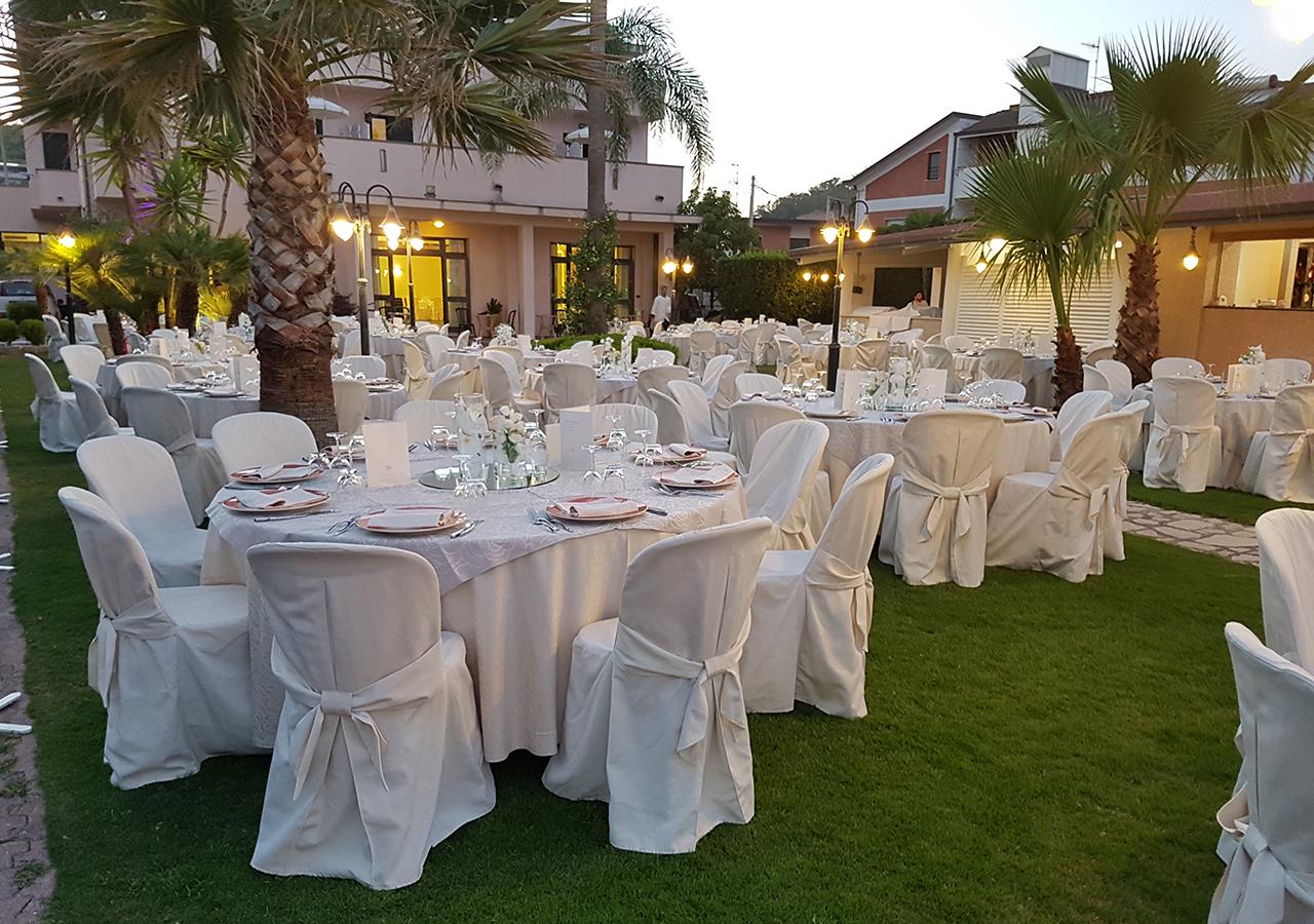 Foto Banqueting_2