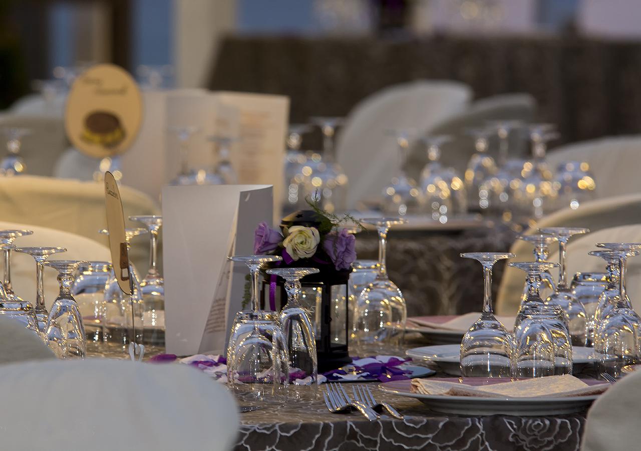 Foto Banqueting_7