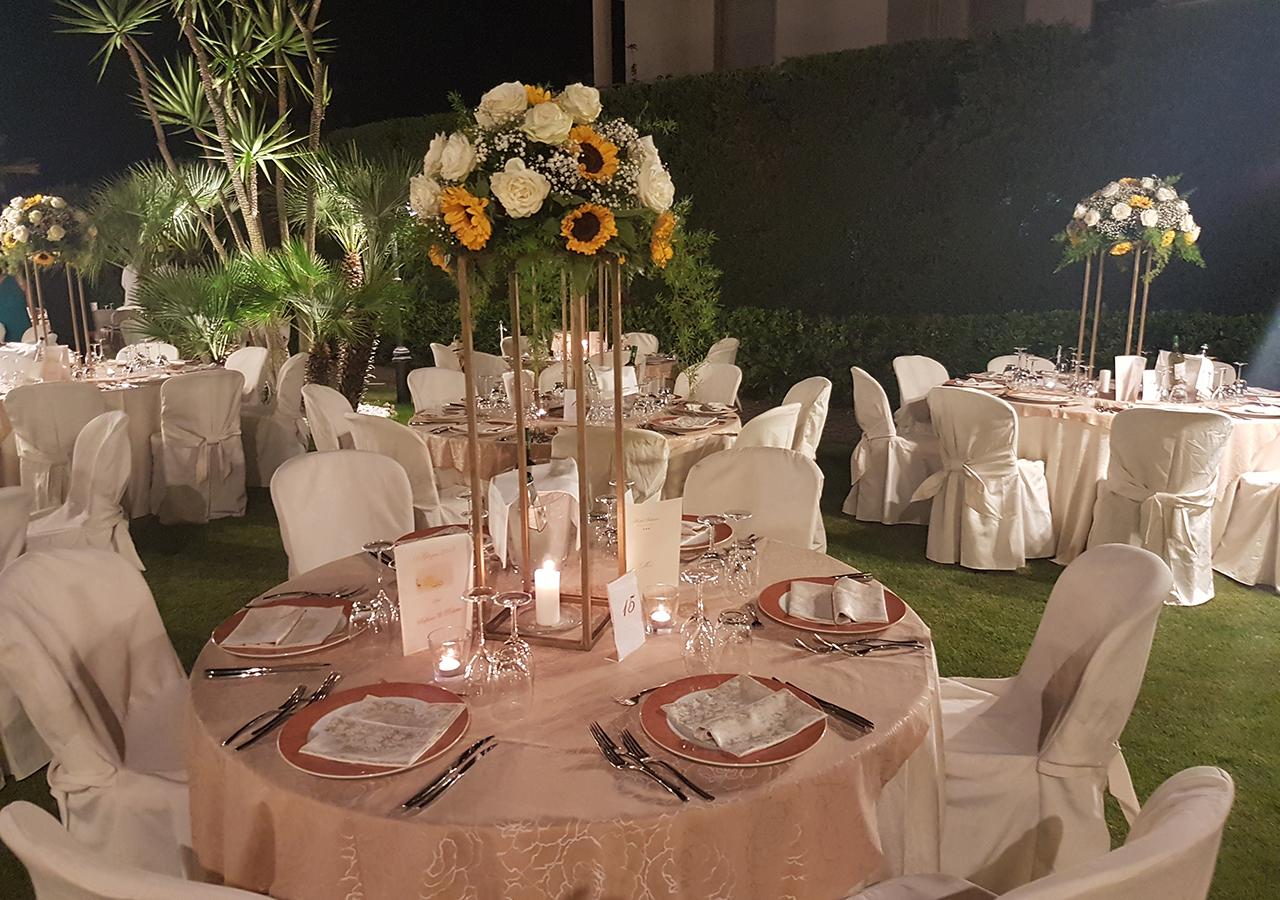 Foto Banqueting_15