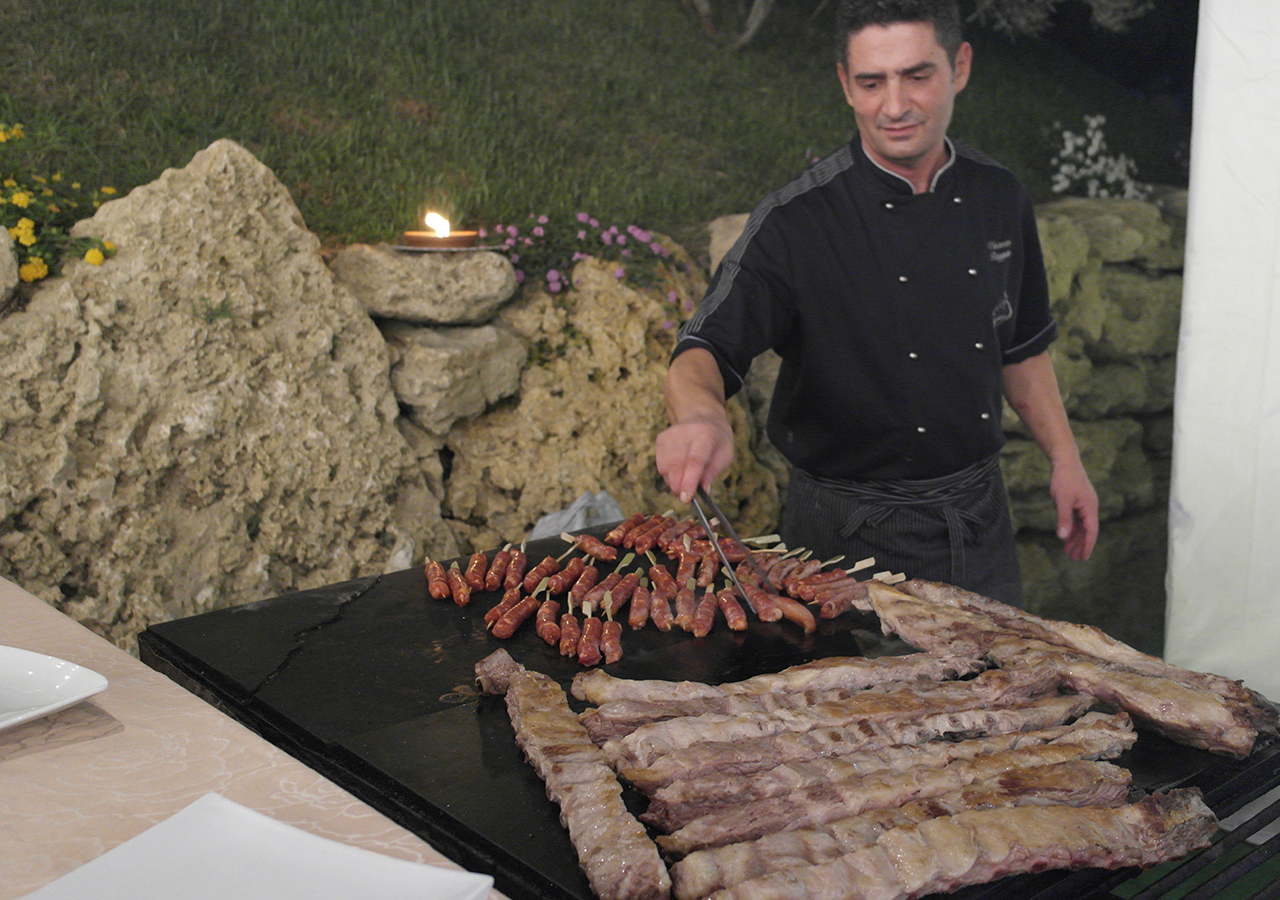 Foto Catering_12