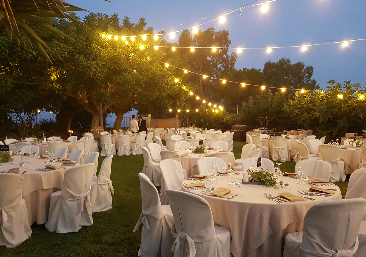 Foto Catering_2