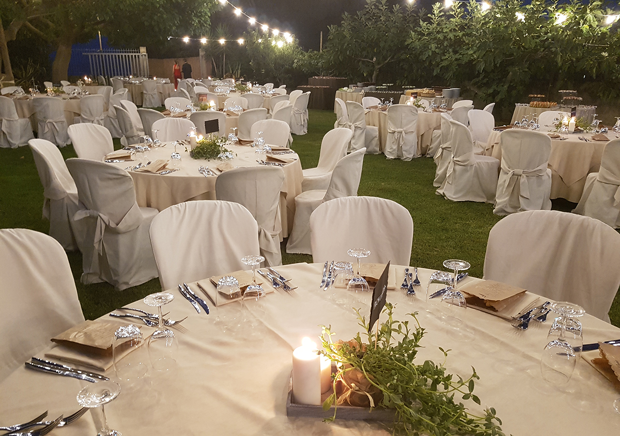 Foto Catering_4