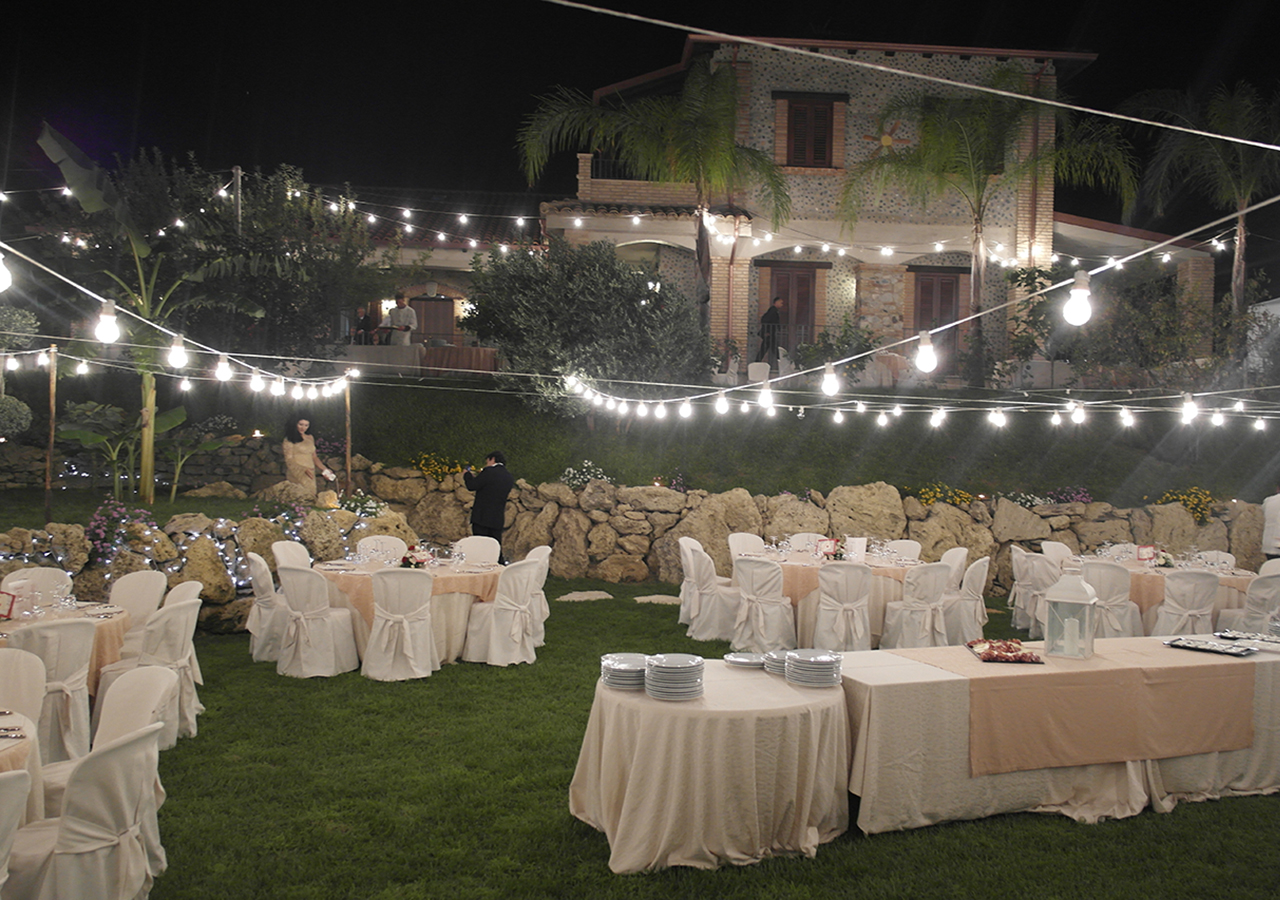 Foto Catering_5