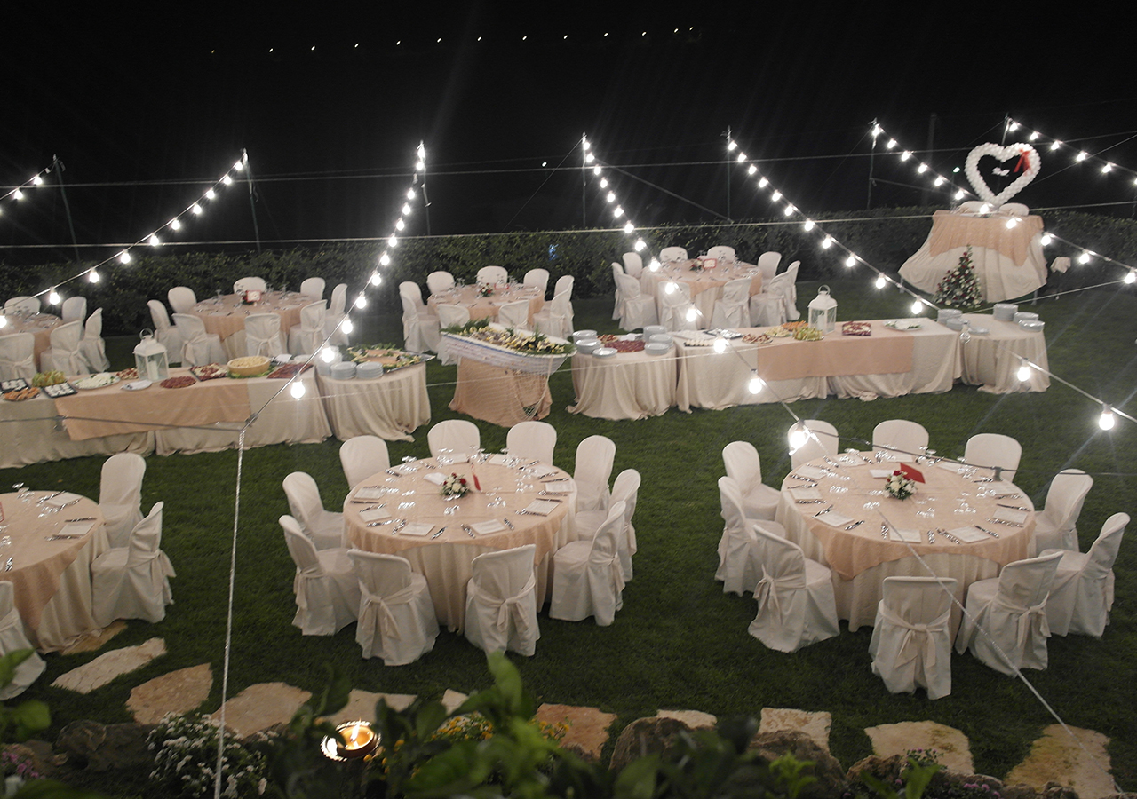 Foto Catering_6