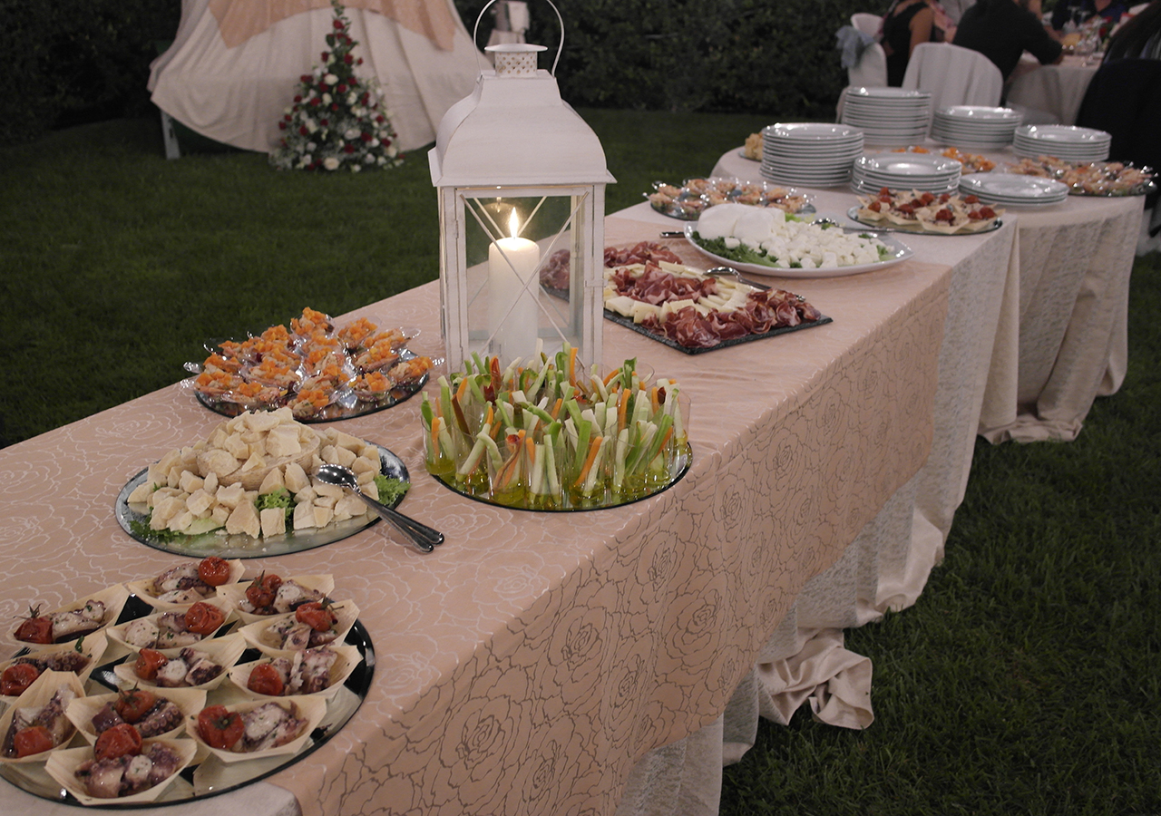 Foto Catering_7
