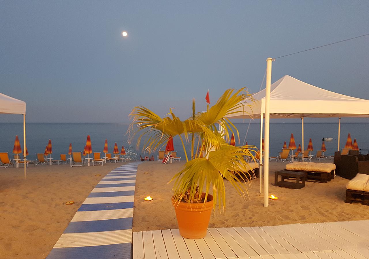 Foto spiaggia_1