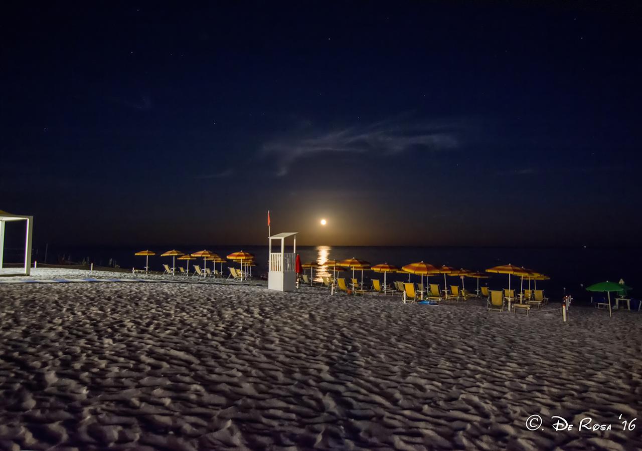 Foto spiaggia_5