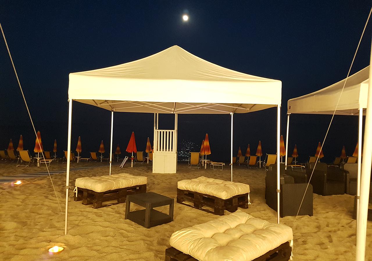 Foto spiaggia_7