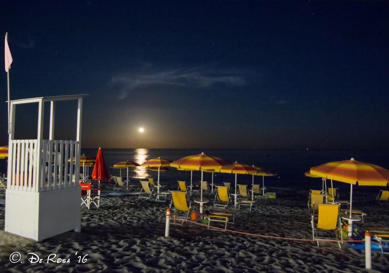 modweb-Foto-spiaggia_4
